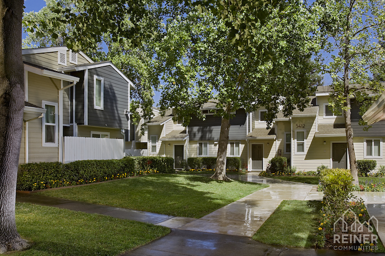 Low Income Family Apartments In Hemet