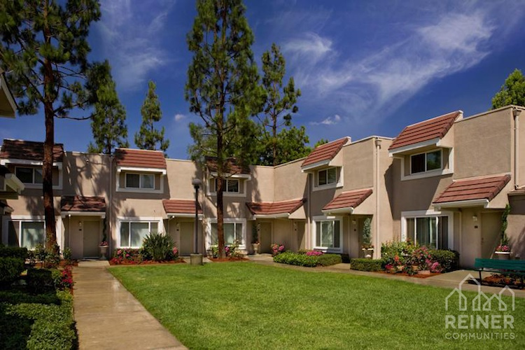 Cheap 1 bedroom apartments in san bernardino ca 1 bedroom - Cheap one bedroom apartments in california ...
